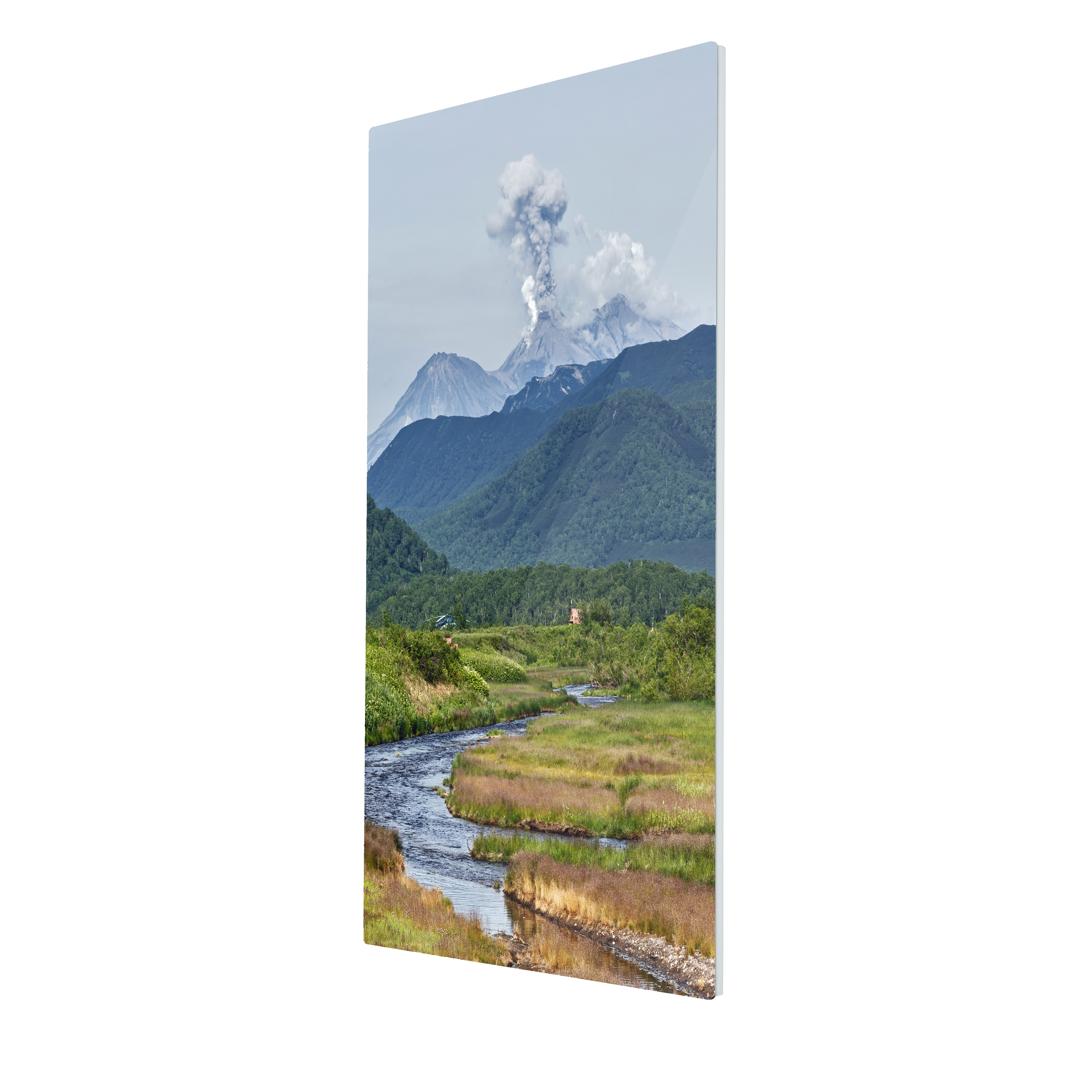GD-GLASS-infrared-panel-front