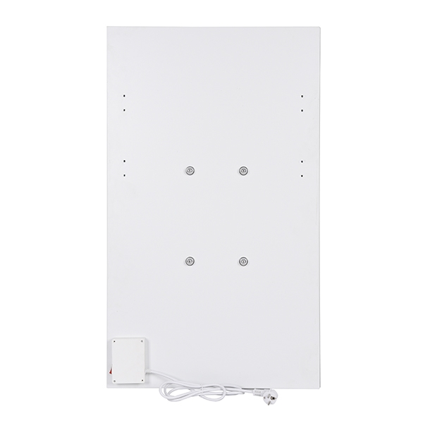GD-GLASS-infrared-panel-back