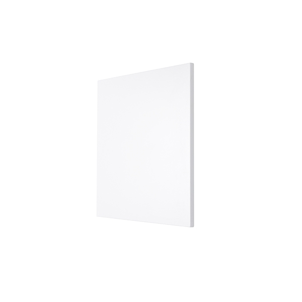 IC-ECONOMY-infrared-panel-front